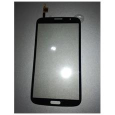 Touch Screen Per Samsung Galaxy Mega Nero