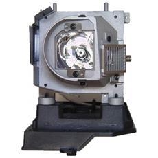 Lampada VPL2350-1E per Proiettore 280W