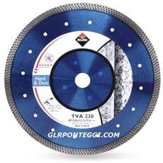 Disco Diamantato Turbo Viper 115 Mm