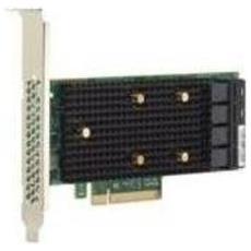 9400-16i Interno SAS, SATA scheda di interfaccia e adattatore