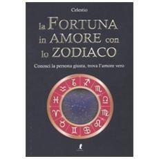 La fortuna in amore con lo zodiaco