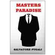 Masters paradise