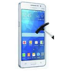 Pellicola per Samsung Galaxy Grand Prime - Anti-Shock