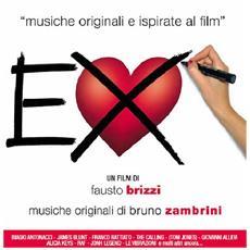 Ex (2 Cd)