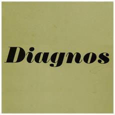 Diagnos - Diagnos