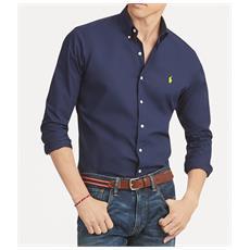 buy online 3e7e2 6e94c Camicie Uomo RALPH LAUREN in vendita su ePRICE
