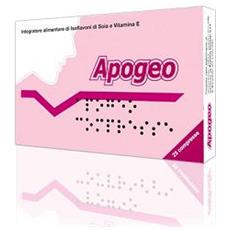 Apogeo Integr. 25 Cpr