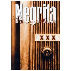Negrita - Xxx