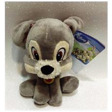 Peluche Disney Classic Animals Assortiti 20 cm