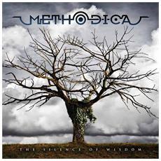 Methodica - The Silence Of Wisdom (2 Lp)