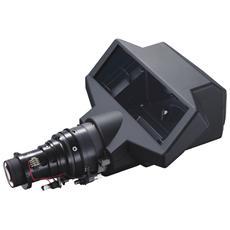 Projector Np39ml Lens Ultra-short Throw 0.38:1 .
