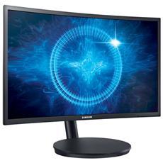 SAMSUNG - Monitor 23.5