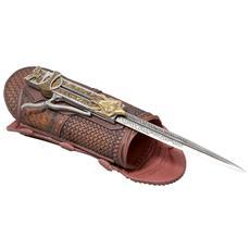 Assassin's Creed Movie Lama Celata