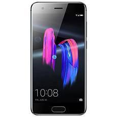 "9 Nero 64 GB 4G / LTE Dual Sim Display 5.15"" Full HD Slot Micro SD Fotocamera 20 Mpx Android Italia"