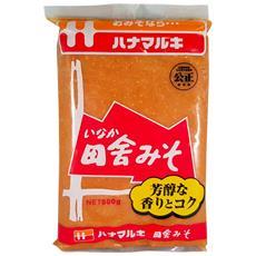 Inaka Miso - 500 G