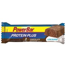 Protein Plus Cioccolato Low Sugar Barretta Proteica