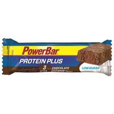 Protein Plus Cioccolato Low Sugar Barretta Proteica