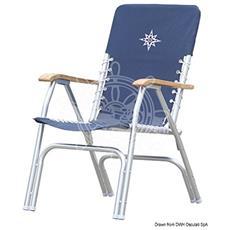 Sedie Pieghevoli Pantone Prezzo.Sedie Pieghevoli Alluminio Prezzi E Offerte Su Eprice