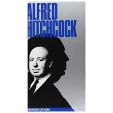Film di Alfred Hitchcock (I)