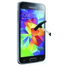 Pellicola per Samsung Galaxy S5 Mini - Anti-Shock