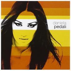 Daniela Pedali - Daniela Pedali