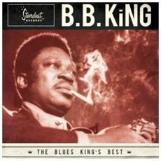 B. B. King - The Blues King's Best