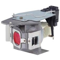 Lampada LV-LP39 per Videoproiettore