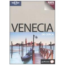 Venecia. Ediz. spagnola