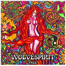 Wolvespirit - Free