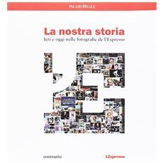 Nostra storia (La)