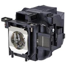 Lampada V13H010L87 per Videoproiettore