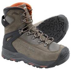 Scarponcino G3 Guide Boot Elkhorn 08 8