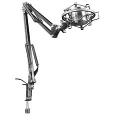 GXT 253 EMITA ARM FOR STREAMING MICROPHONE