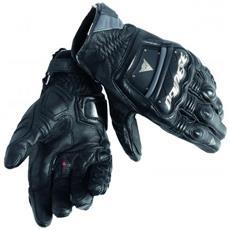 4 Stroke Evo Gloves 691 Guanti Moto Taglia M