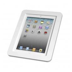 "iPad Executive Enclosure White 9.7"" Cover Bianco"