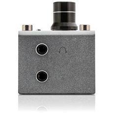 99201I, 3.5mm