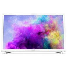 "TV LED Full HD 24"" 24PFS5603/12"
