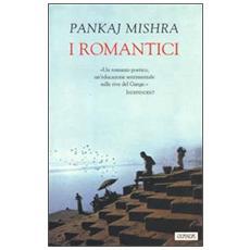 Romantici (I)