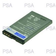 Mobile Phone Battery 3.7v 860mAh