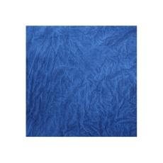 Cloth Background Crinkle Appearance, 3x6m