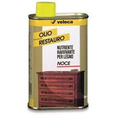 Olio Restauro Ml250 Neutro