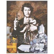 Janito. Juan Solo. Vol. 1 Janito. Juan Solo