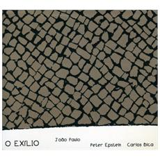 Joao Paulo - O Exilio