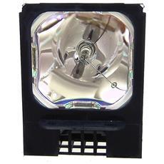 Lampada VPL611-1E per Proiettore 270W