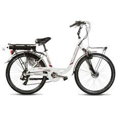 Bici Elettriche Cicli Casadei In Vendita Su Eprice