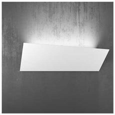 Lampade da Parete TOP LIGHT in vendita su ePRICE