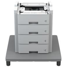 TT-4000, Multi-Purpose tray, Grigio, , HL-L6250DN, HL-L6300DW, HL-L6300DWT, HL-L6400DW, HL-L6400DWT, DCP-L6600DW, MFC-L6800DW, MFC-L6800DWT