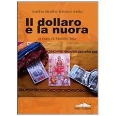 Dollaro e la nuora (Il)