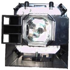 Lampada VPL2155-1E per Proiettore 180W