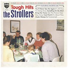 Strollers (The) - Tough Hits